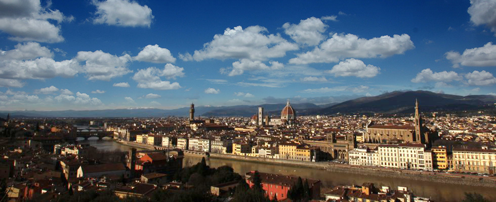 firenze-one-day4
