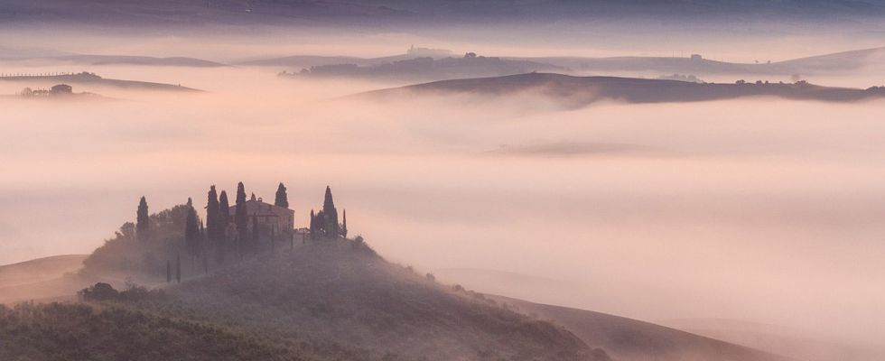 val-d'orcia4